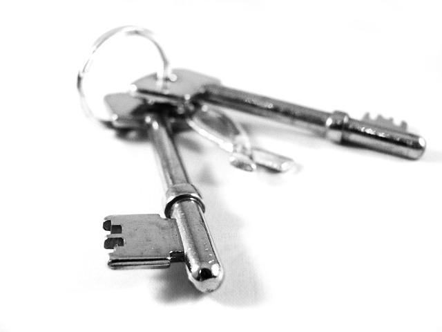 keys-15203_640